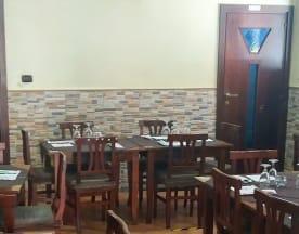 È Qui la Pizza dei Fratelli De Sivo, Napoli