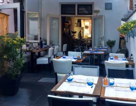 Restaurant Voor Iedereen, Amersfoort