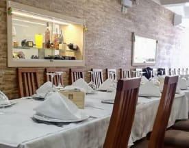 Restaurante Senhor Zé, Porto