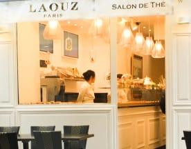 Laouz, Paris