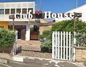 Club House Pub, Colleferro