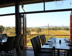 Black Swan Winery and Restaurant, Henley Brook (WA)
