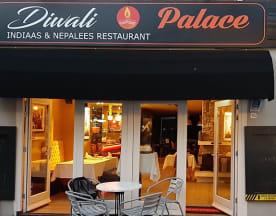 Diwali Palace Bussum- Nepalese & Indian Restaurant, Bussum