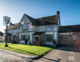 The King's Head - Billericay, Billericay