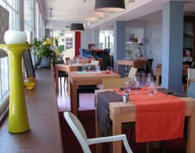 Restaurant Le Cise, Ault