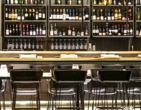 Truth Restaurant, Aversa