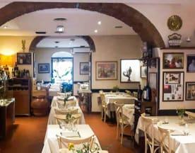 Da Lino, Firenze