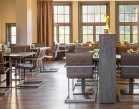 Fletcher Boutique Hotel Duinoord, Wassenaar
