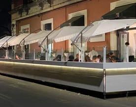 Due Pistacchi Restaurant, Catania