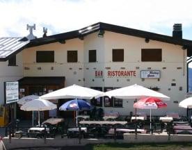 Ristoro Genio, Casargo