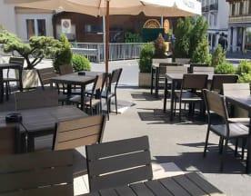 Chez Bilia, Montreux