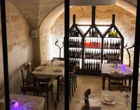 Al Palazzo, Fasano