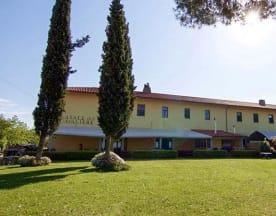 Casale del Cavaliere, Lanuvio