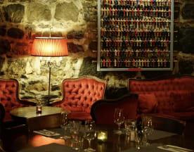 Café du Lys, Genève