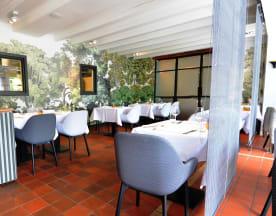 Restaurant Crijns, Bladel