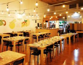 Tasta - Agri Ristorante Pizzeria, Alcamo