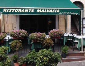 Malvasia, Taormina