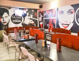 GLAM Disco Risto Pub, Baronissi