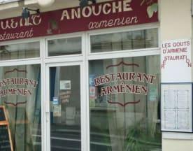 Anouche, Caen