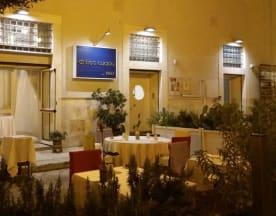 Antica Cucina dal 1983, Barletta