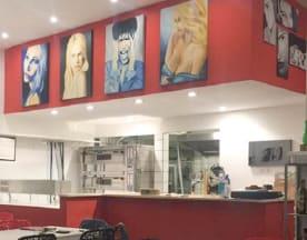 Pizza Gallery, Fiumicino
