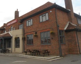 Toby Carvery - Downlands, Worthing