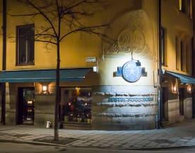 Austin Foodworks, Stockholm