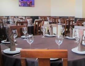 Restaurante Bouças, Castelões