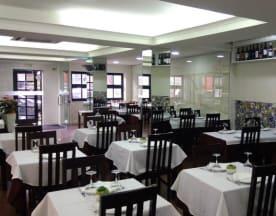 Restaurante O Alfaiate, Vila Nova de Gaia