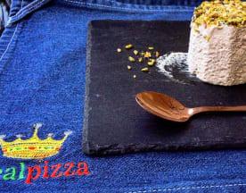 Real Pizza - Food & Drink, Cucciago