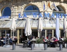 La Samaritaine, Marseille