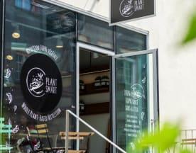 Plant Smart, Lausanne