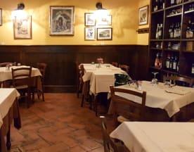 Boccondivino, Verona