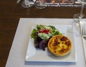 Au Fin Gourmet, Verquigneul