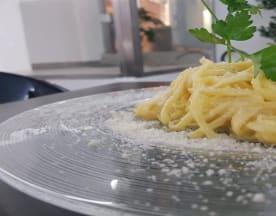 Nice Restaurant, Salerno