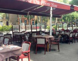 La Table du Povre Yves, Toulouse