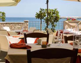 giardini naxos ristoranti senza glutine)