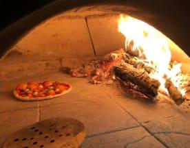 Piazza Pizza, Bandol