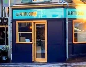 La Petite Ourse, Limoges