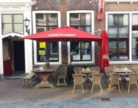 De Geere, Middelburg