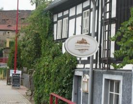 Schmiedelandhaus, Rossau