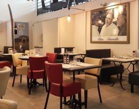 La Table à Jo, Montauban