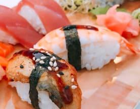 Yummy Sushi, Palma de Mallorca