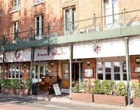 Brasserie Les Beaux Arts, Toulouse