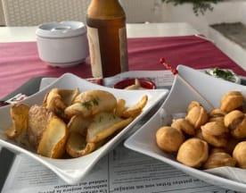 Food&Drinks, Benalmadena