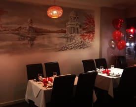 Anokhi Indian Fine Dining, London