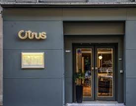 Citrus, Paris