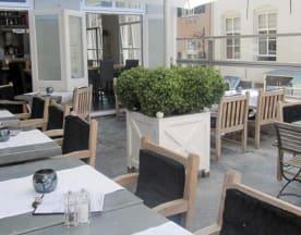 Restaurant en Kookstudio VaNDijK, Heusden