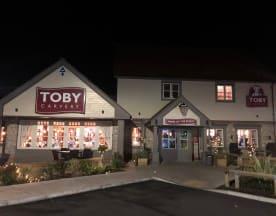 Toby Carvery - Maidstone, Maidstone