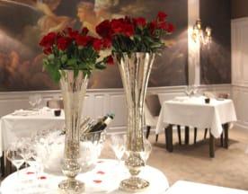 Restaurant Julien Binz, Ammerschwihr